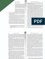 27. Ansaldi - América Latina, La Construccion Del Orden Tomo II Parte 2 Capitulo 7 (127-157)