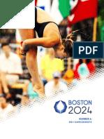 2014 1201 Boston2024 6 Bid Games Budgets Print