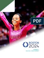 2014 1201 Boston2024 5 Political Public Support Print