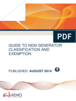 Generator Classification and Exemptions Guide Final (1)