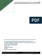 Manual de Fundamentos 5S Sep-03