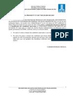 Edital Progep 2015 027
