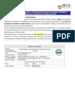 1- Formulário DiaFormulário gnótico EESS Rede Coop Sol Mulheres de João Carlos