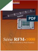Literatura RF1000