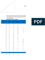 Presupuesto_02- 2014