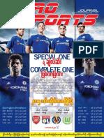 Euro Sports Vol 5,No68(Online).pdf