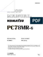 PC78MR-6_SEBM030601