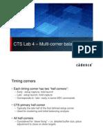 CTS Lab 4 (Multicorner).pdf