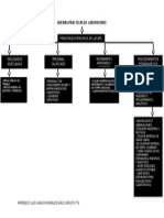Mapá Conceptual de Las Bpl