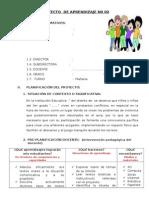 Proyecto 1[1].docx
