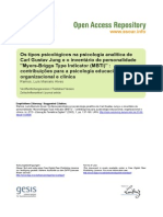 os_tipos_psicologicos_na_psicologia_ÓTIMO.pdf