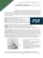 17Termodinamica.pdf