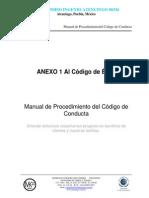 CODIGO_DE_CONDUCTA_FIA.pdf
