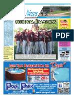 Menomonee Falls Express News 072515