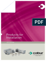 1403 CBR Install 2014 Eng WEB