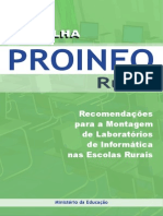 cartilha_rural.pdf