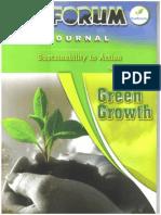 Ochoa 2013 - Green growth in Colombia.pdf
