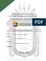 trabajo_de_resistencia.pdf