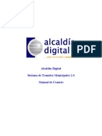 alcaldia digital.pdf
