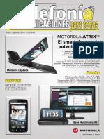 Revista.T.y.C.Julio 2011.pdf