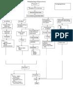 Pathophysiology of Hypercalcemia