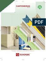 Catálogo Cantoneiras.pdf
