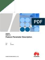 HSDPA(RAN14.0_04).pdf