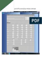 Variación de pH en puré de Piña conservado por métodos combinados.docx