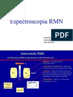 1 aspectos basicos inor 2015.pdf