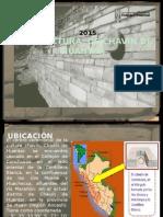 PPT-CHAVIN1222