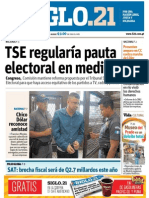 Siglo21_20150722.pdf