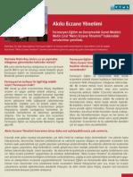PTMS_AKILCI_ECZANE_YONETIMI.pdf