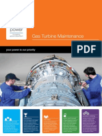Gas-Turbines-Maintenance-Report.pdf