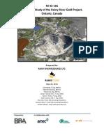 RRGP_FeasibilityStudy