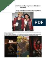 Mystery valóság-show.pdf