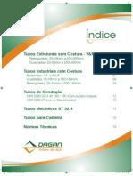 Catálogo de Tubos com dimensões.pdf