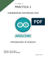 Introducción Arduino.docx