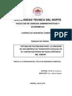 empresa de transporte escolar.pdf