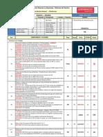14 - planificacion 22072015