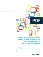 curso-140821081421-phpapp01
