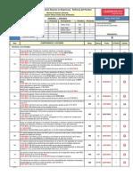4 - planifg  rdp 23072015
