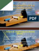 didcticabsicadelaeducacininfantil-120209152420-phpapp02