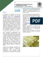 Sistema de Tratamiento de Aguas Residuales (r.a.f.a.)__historia Del Inodoro
