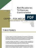 Rtc - Cepep(Renyer)