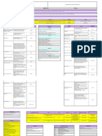 Ca01-Co Caracterización Proceso Compras Ok (1)
