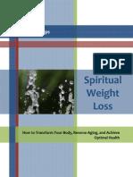 SpiritualWeightLoss-1.pdf