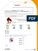 Evaluacion 4 Sendas Matematica