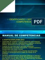 Semana 13 b Manual Competen 2010