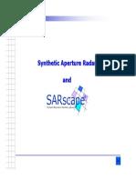 SAR Guidebook