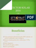 Protector Solar (1)